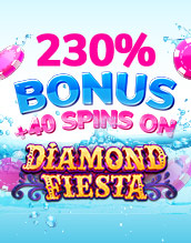 Win on Expanding Reels & get a Free Chip