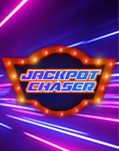 SPECIAL OFFER: Chase HUGE Jackpot Wins